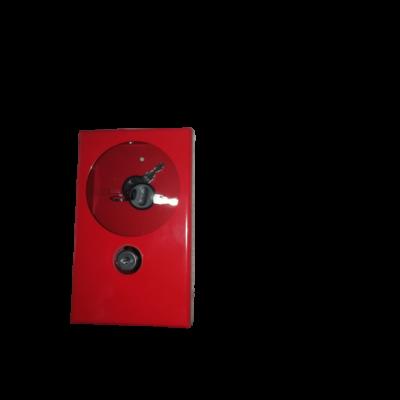 Kulcsdoboz