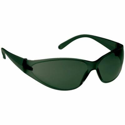 Polikarbonát szemüveg - UV400 -