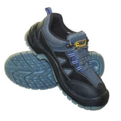 Sport munkavédelmi cipő