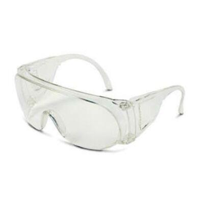 Polikarbonát védőszemüveg